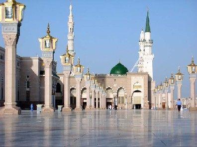 masjid-nabawi1