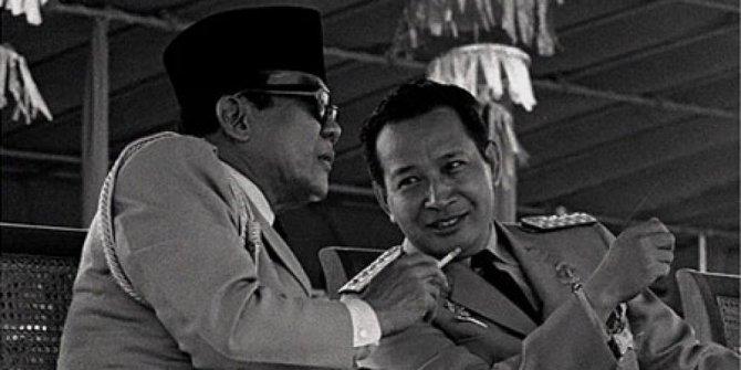 zaman-soekarno-dan-soeharto-tak-ada-kata-maaf-untuk-malaysia