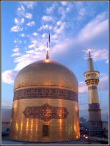 imam-reza-holy-shrine-226x300