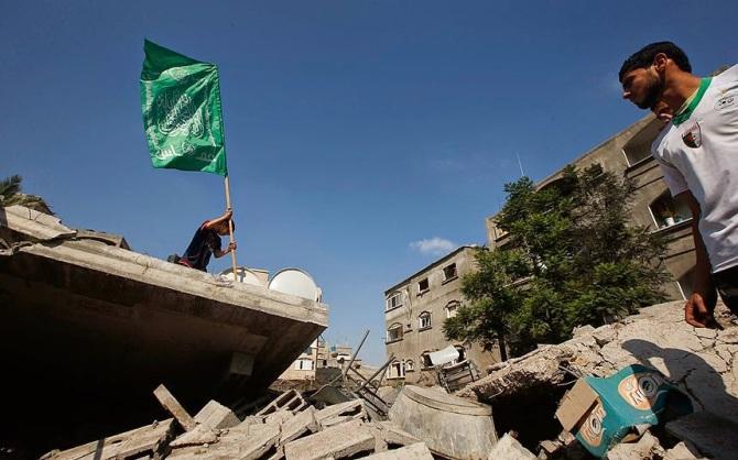 Israel - Gaza  Kribo Reupload 1 (4)