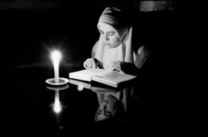 muslimah-menuntut-ilmu