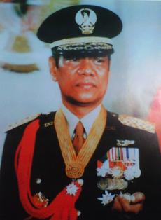 Jenderal_TNI_M_Jusuf