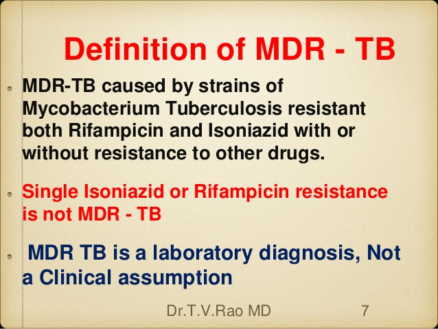 multidrug-resistant-tuberculosis-6-638
